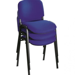 Waiting Chairs Wedding Chair Alternatives Reception Tc Club Multi Purpose Ch0500 121