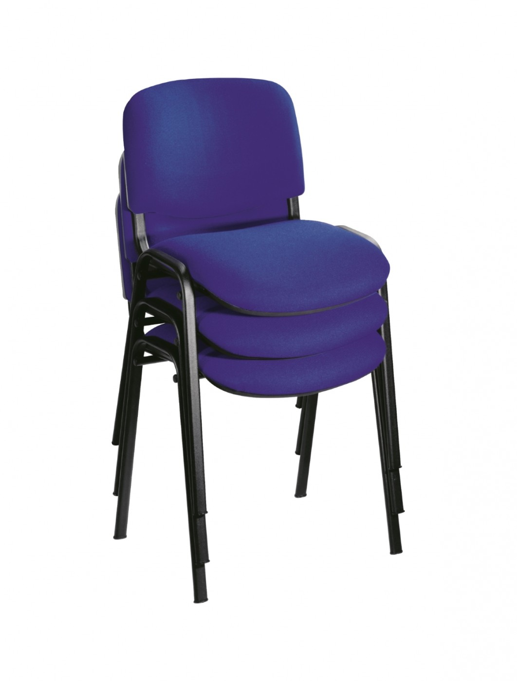 office club chairs star dorado chair reception tc multi purpose ch0500 121
