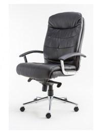 Alphason Empire Executive Office Chair AOC8218BLK | 121 ...