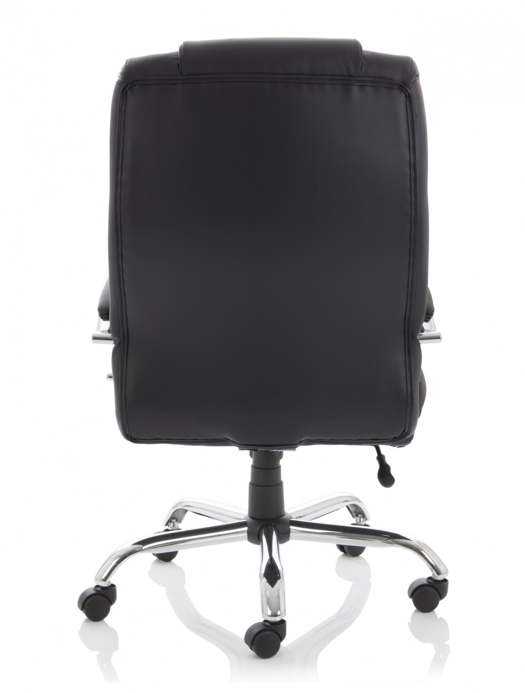 durable office chairs evenflo modern high chair recall dynamic texas heavy duty leather ex00011