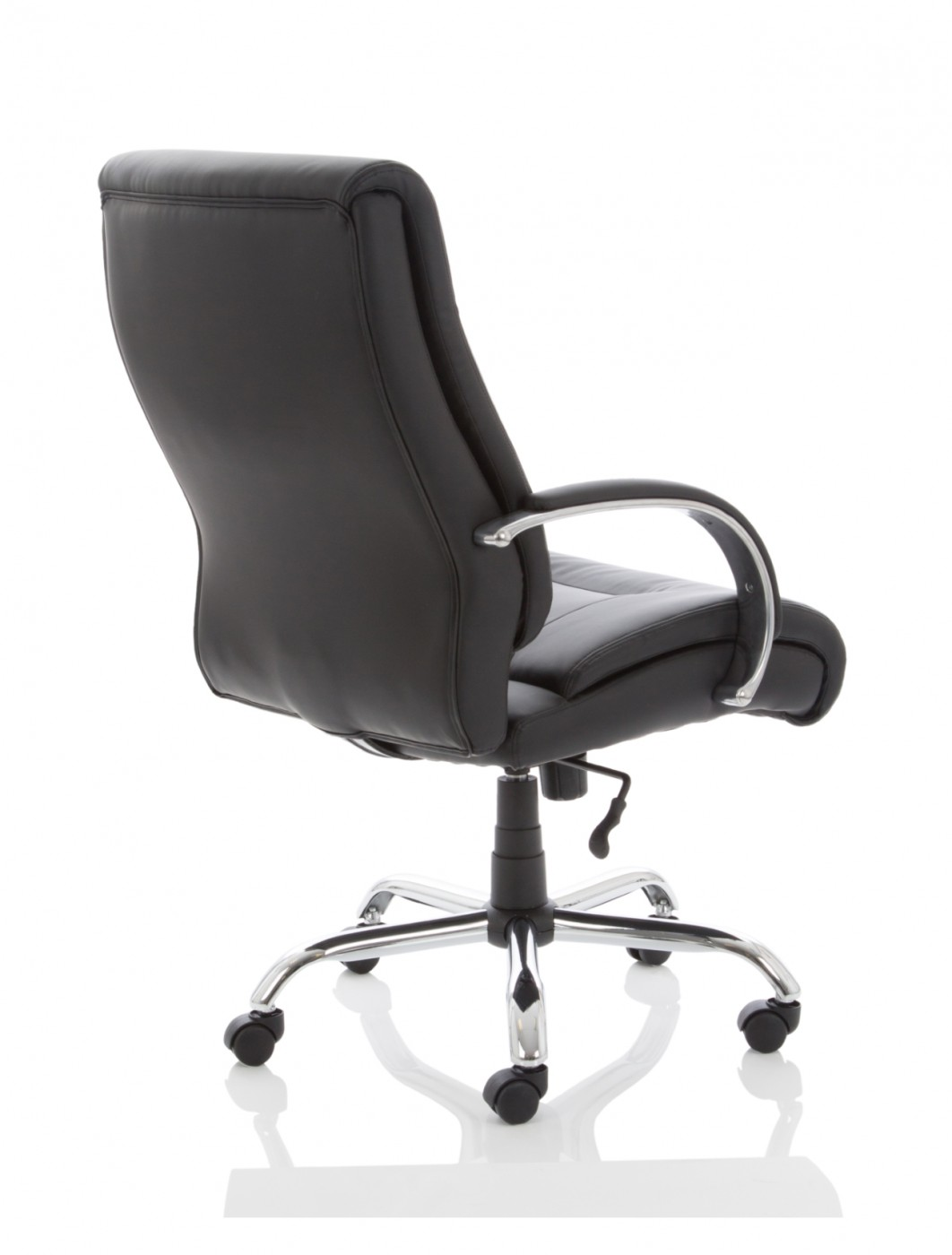 chair photo frame hd contemporary leather dining chairs office drayton super heavy duty executive