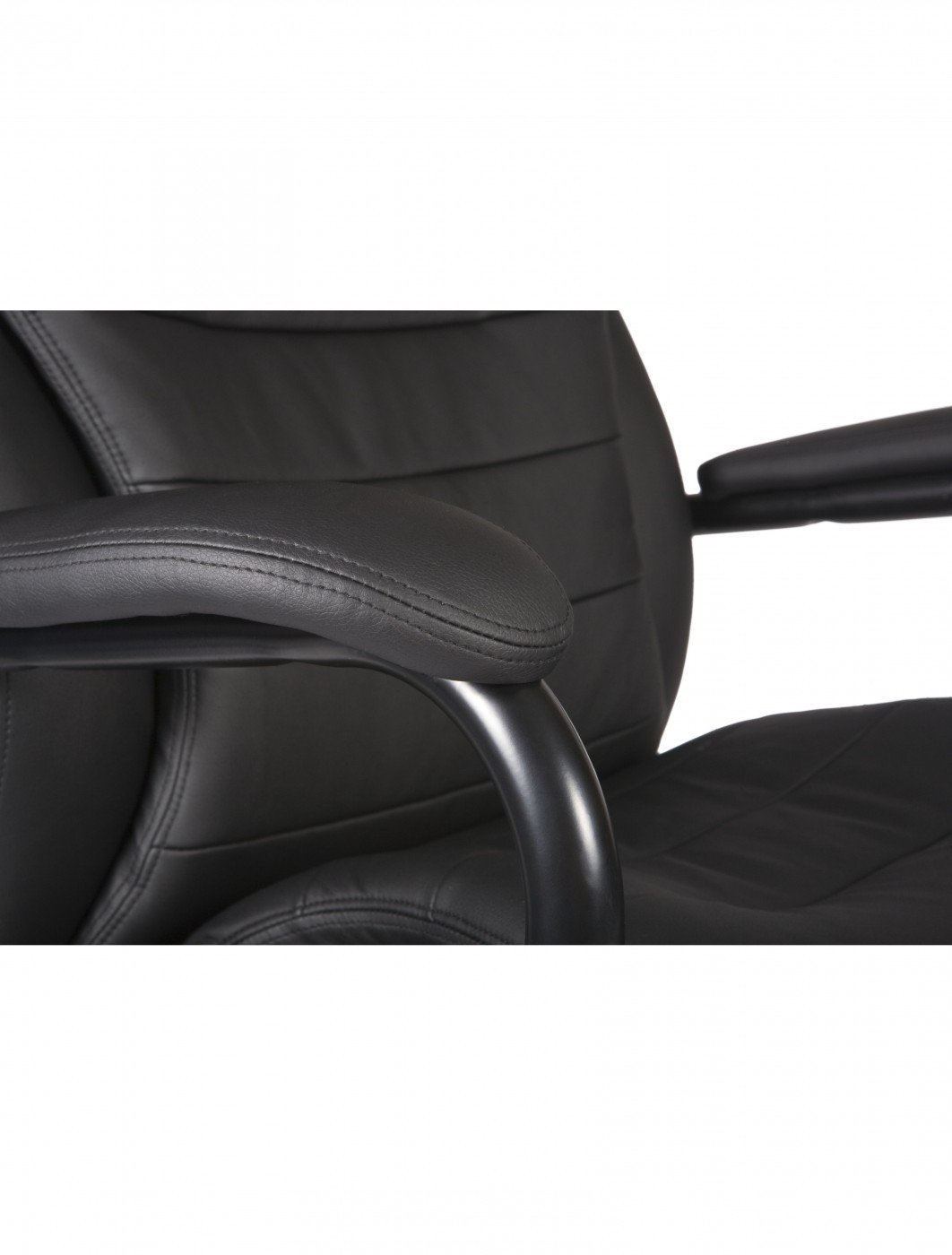 heavy duty gaming chair back support cushion for office singapore chairs computer goliath b991 121