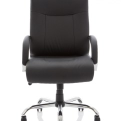 Office Chair Covers Uk Teknion Contessa Price Chairs Drayton Hd Super Heavy Duty Executive