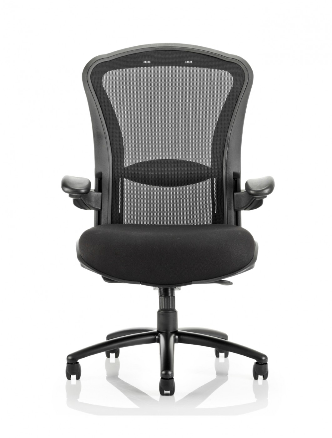 houston office chairs ergonomic furniture uk heavy duty task operator chair op000181 enlarged view