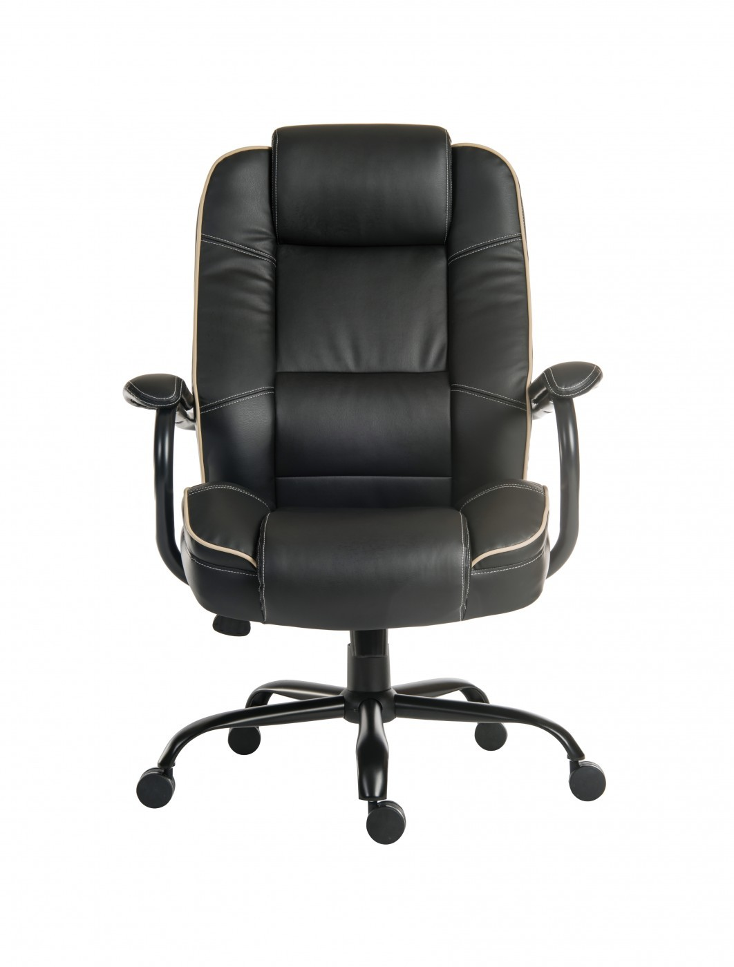 heavy duty gaming chair adirondack style plastic chairs uk teknik goliath duo office 6925blk 121