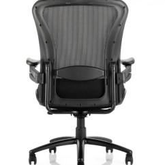Heavy Duty Gaming Chair Realspace Eaton Mid Back Bonded Leather Black Office Chairs Houston Task Operator