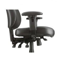 Heavy Duty Gaming Chair Ergonomic Checklist Tc Marathon 24 Hour Leather Office Ch1105