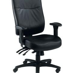 Heavy Duty Gaming Chair Design Plastic Tc Marathon 24 Hour Leather Office Ch1105
