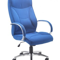 Desk Chair Fabric Covers Canada For Sale Office Chairs Tc Whist Executive
