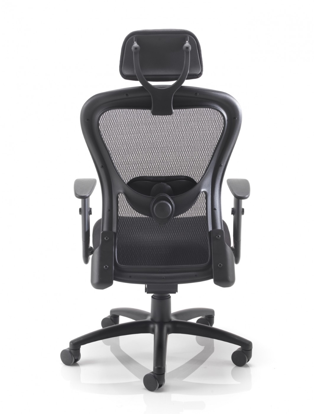 durable office chairs chair covers wish tc strata 24 hour mesh