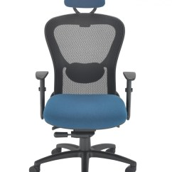 Heavy Duty Gaming Chair Wicker Chairs And Table Office Tc Strata 24 Hour Mesh