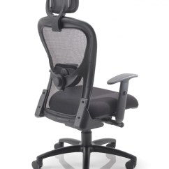 Durable Office Chairs Dayton Chair Factory Tc Strata 24 Hour Mesh