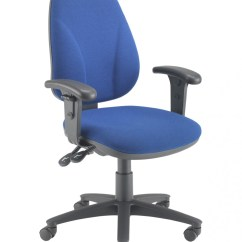 Ergonomic Chair Tilt Hanging Pillow Office Chairs Tc Concept Deluxe Operator