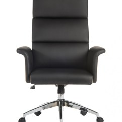 Office Chair Arms Replacement Parts Uk Rental Atlanta Chairs Teknik Elegance High Back Executive