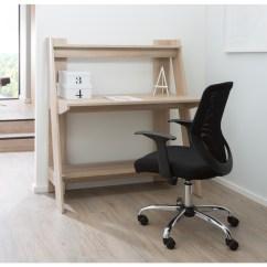 Office Chairs Phoenix Arizona Ave Six Chair Home Desks Alphason Writing Desk Aw2100