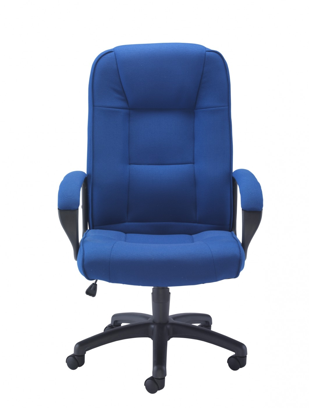 fabric office chairs uk electric recliner lift chair tc keno ch0137 121