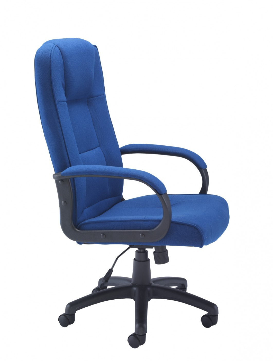 fabric for office chair upholstery sure fit covers amazon chairs tc keno ch0137 121