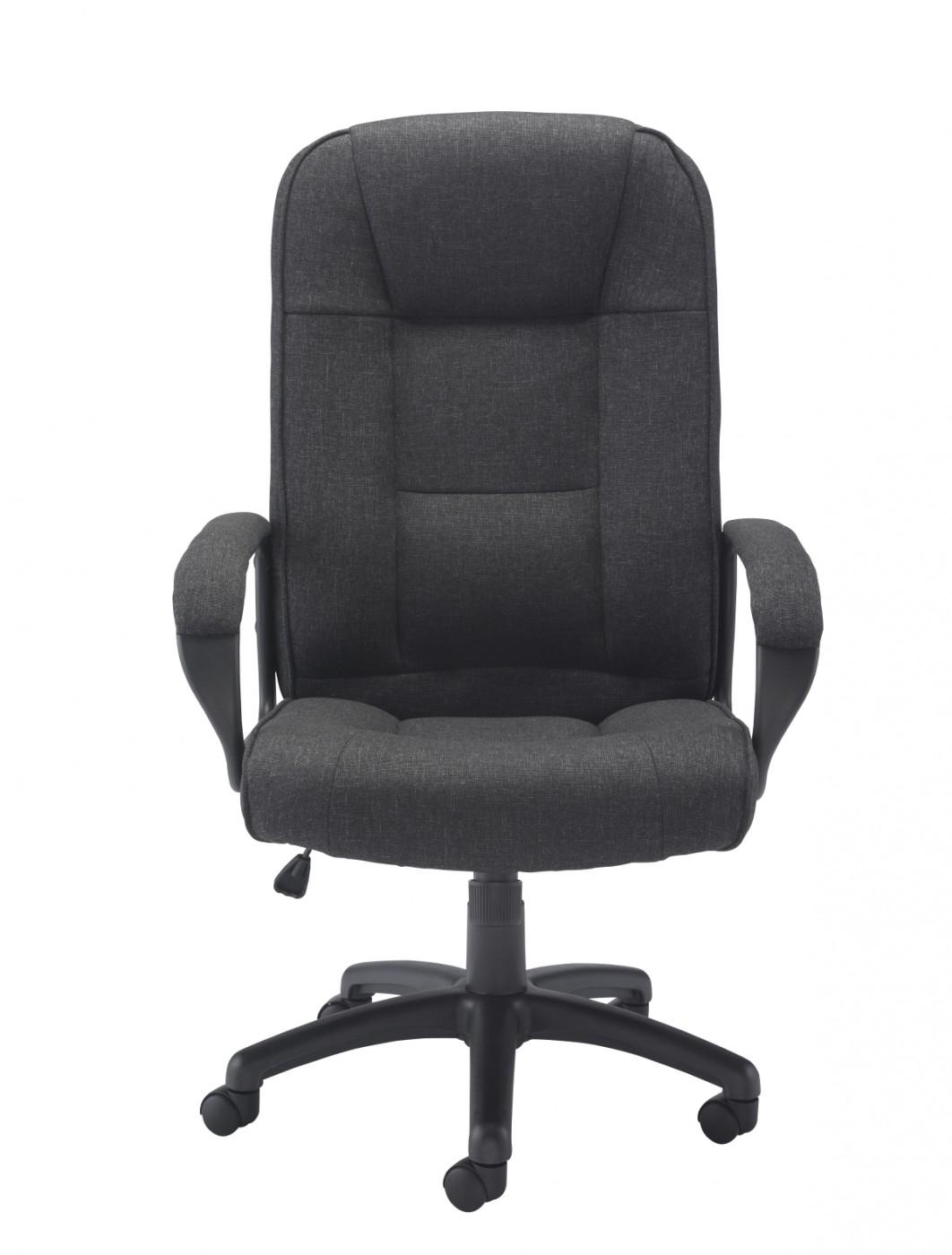 desk chair fabric keekaroo high parts office chairs tc keno ch0137 121