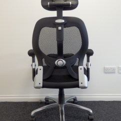 Your Chair Covers Inc Promo Code Swing Egg Ergo 24 Hour Luxury Mesh Back Executive
