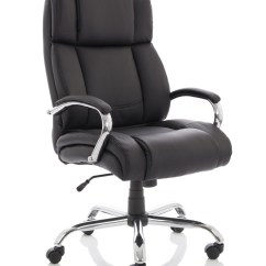 Chair Photo Frame Hd Office For Sciatica Sufferers Dynamic Texas Heavy Duty Leather Ex00011