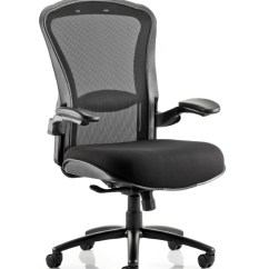 Office Chairs Houston Recliner Chair That Stands You Up Heavy Duty Task Operator