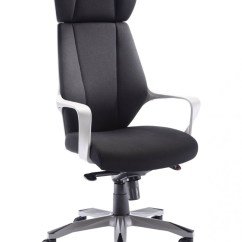 Fabric Office Chairs Uk Elegant Comfort Chair Covers Rocky Ch1783grbk 121