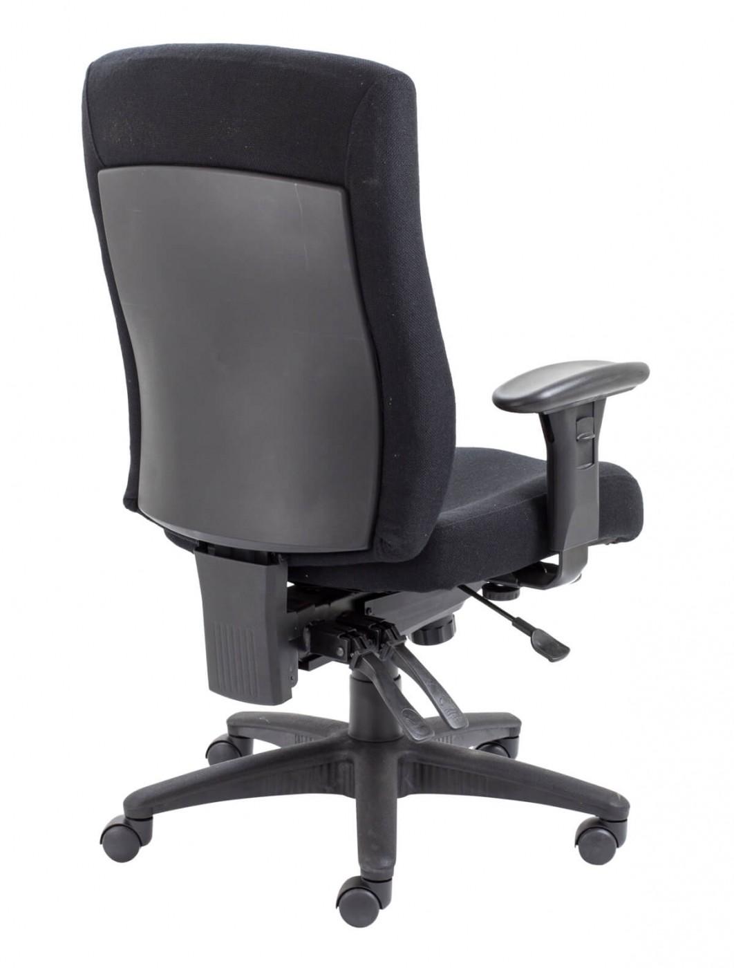 heavy duty gaming chair dorm bed bath beyond office chairs marathon ch1106bk