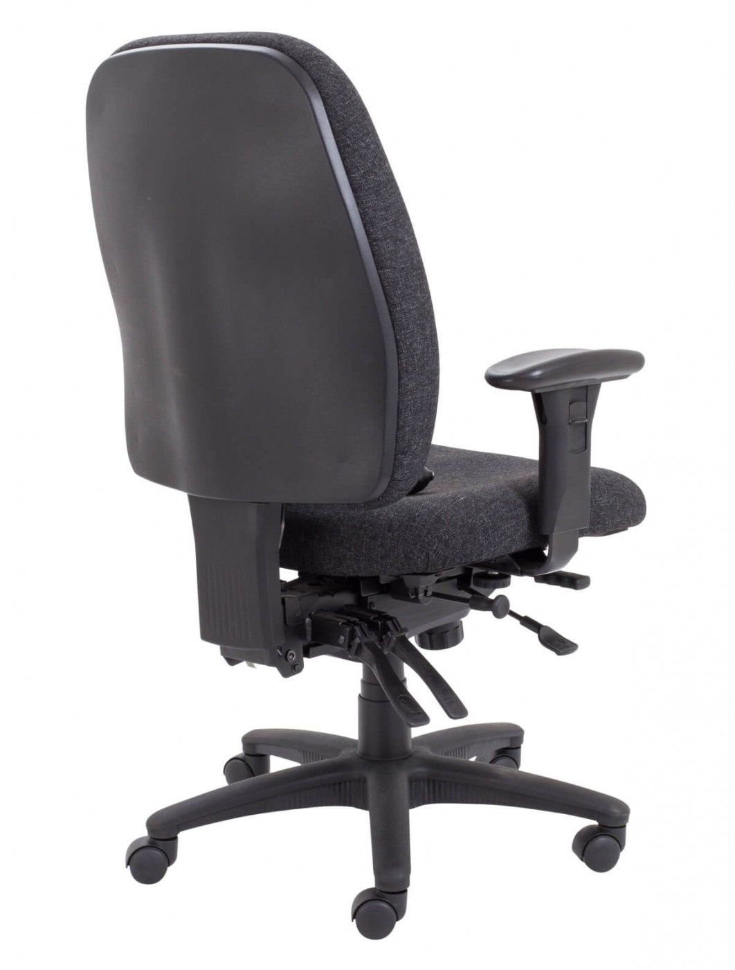 fabric for office chair upholstery steel manufacturers in hyderabad chairs vista ch0903ch 121