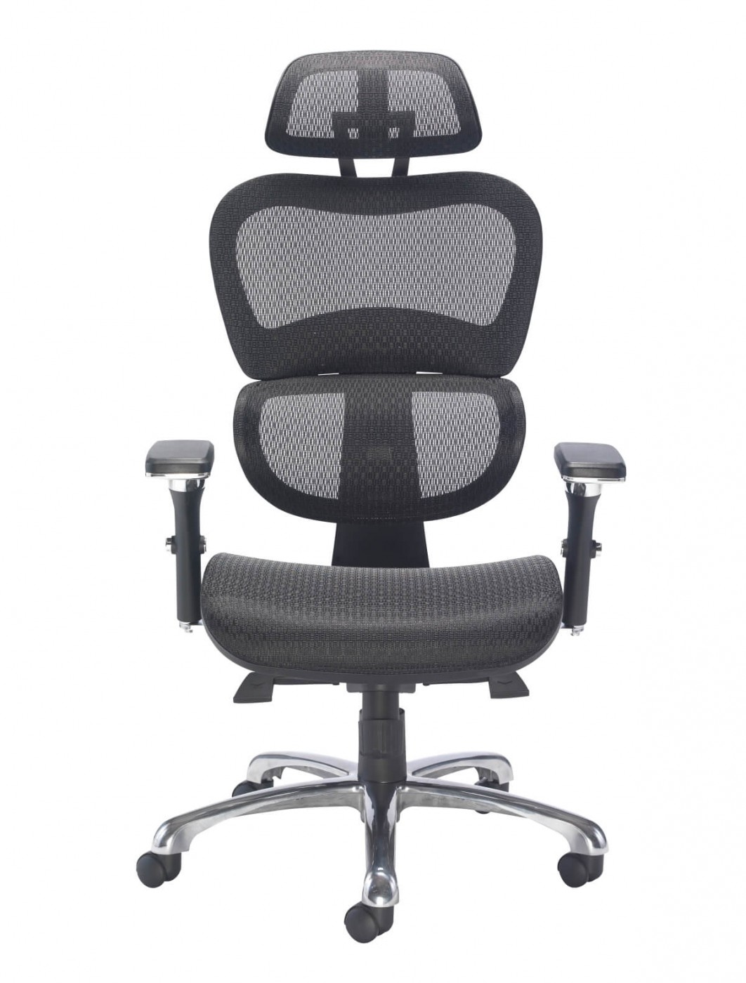 executive mesh office chair antique lounge styles chairs chachi ch1910