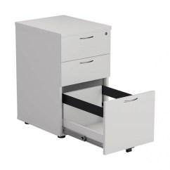 Office Chairs Under 50 2 Wisconsin Union Furniture Desk Pedestal Tesudp3