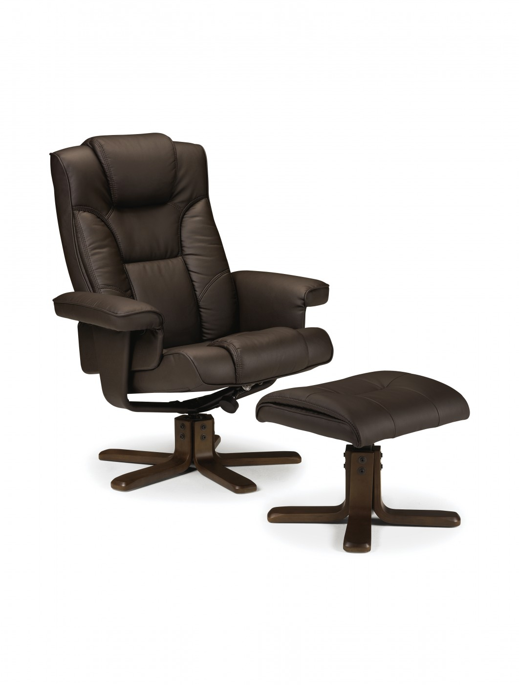 chairs that swivel and recline parson target recliner chair mal001 121 office furniture