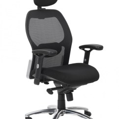 Mesh Back Chairs For Office Chair Deal Alphason Portland Executive Aoc7301 M 121