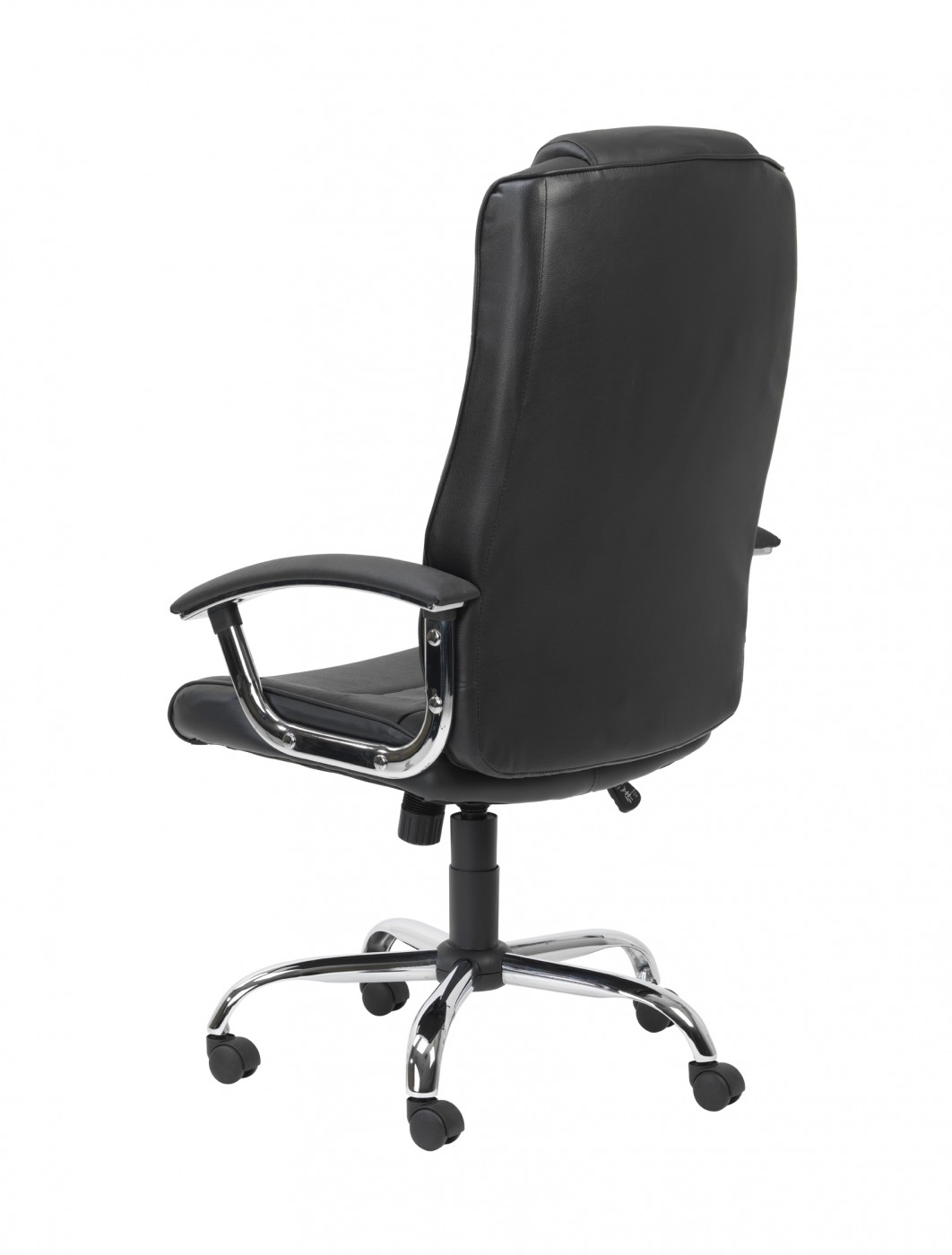 chair back covers for office chairs unusual legs executive aoc4201a l 121 furniture