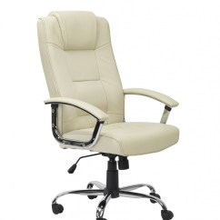 Leather Executive Chair Cover Rentals Yonkers Ny Aoc4201a L 121 Office Furniture