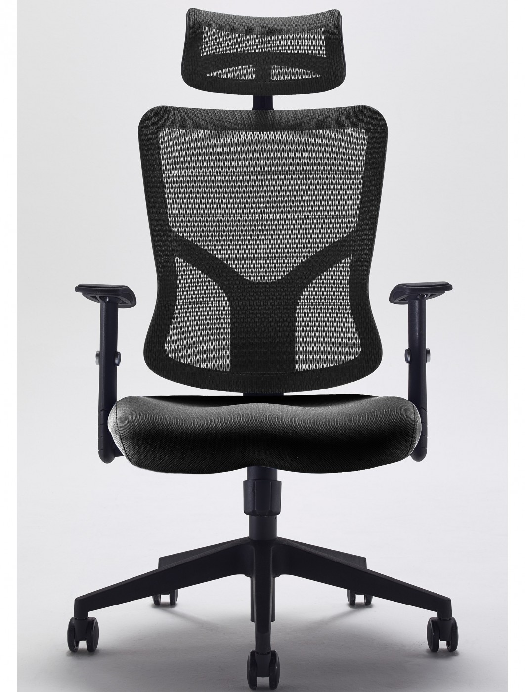 office chair seat covers black tight glue chairs tc kempes mesh etc043