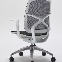 Mesh Gaming Chair Cloth Covers For Weddings Office Chairs Zico Ch0799 121 Furniture