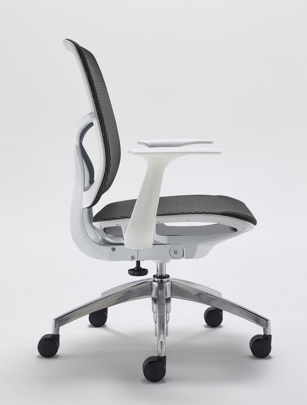 white mesh office chair uk chairs crate and barrel zico ch0799 121 furniture