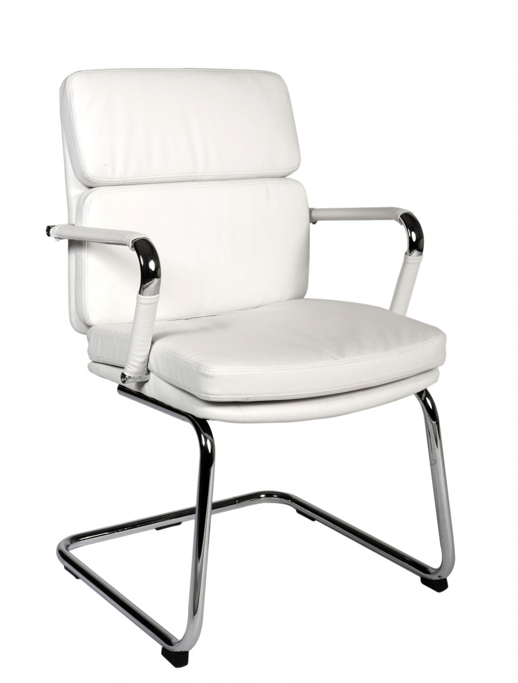 office visitor chairs high back wing chair recliner visitors h9610l 3 121 furniture