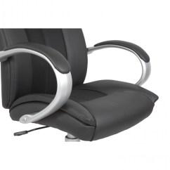 Massage Chair Cheap Walmart Lift Chairs Shiatsu 121 Office Furniture