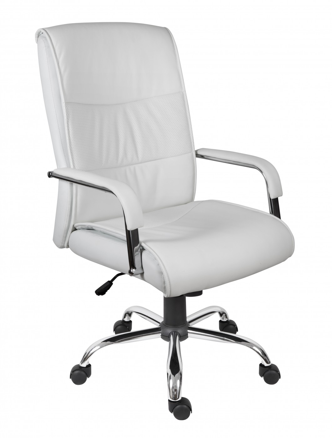 luxury office chairs uk computer cheap chair 6901 121 furniture