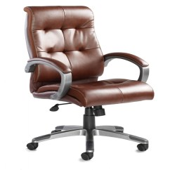 Office Chair Covers Uk Bedroom Gumtree Brisbane Managers Cat300t1 121 Furniture