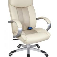 Cowhide Office Chair Uk Carpet Cover For Reclining Lift Bennett Blue Fabric Power