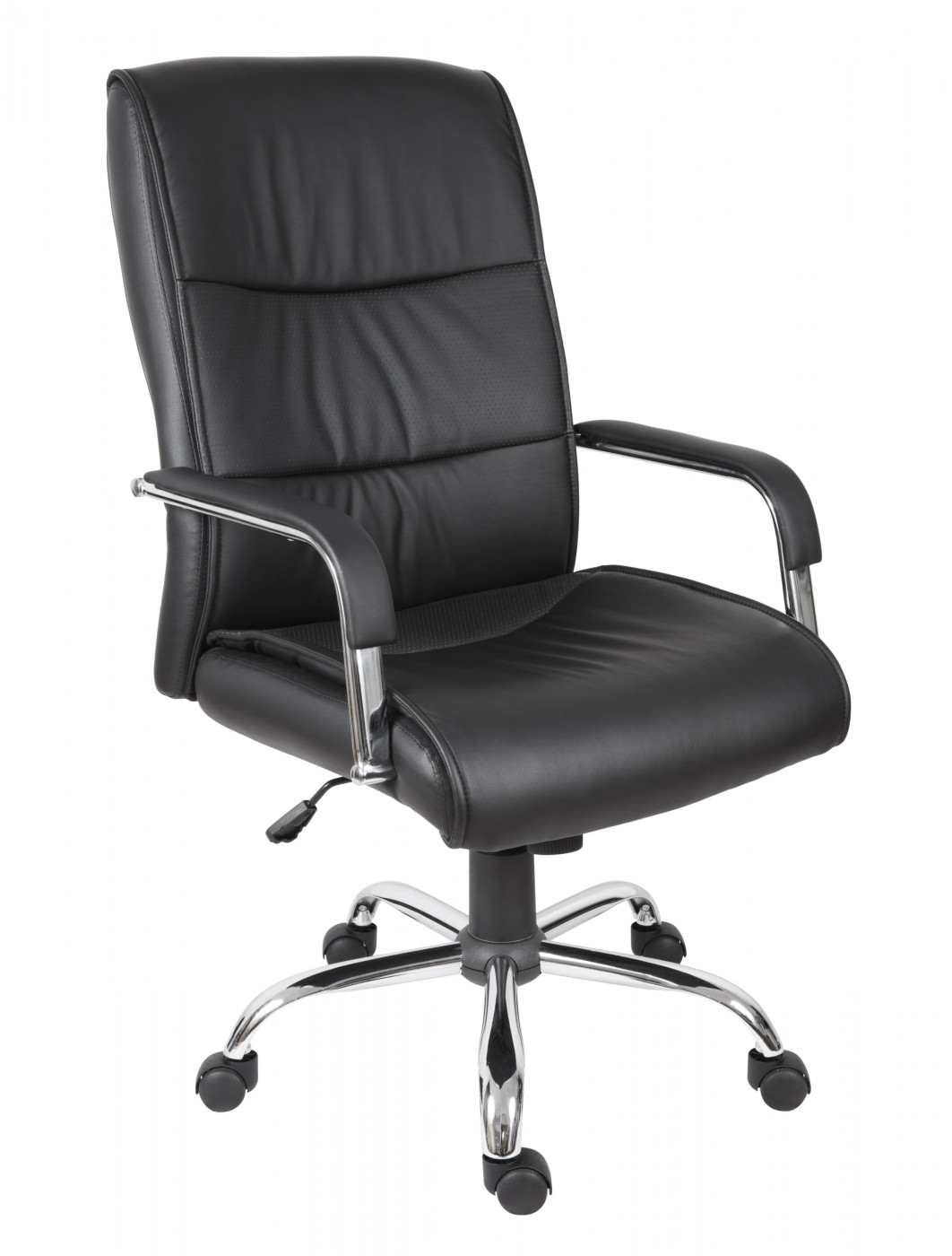 luxury office chairs uk bubble chair with stand 6901 121 furniture