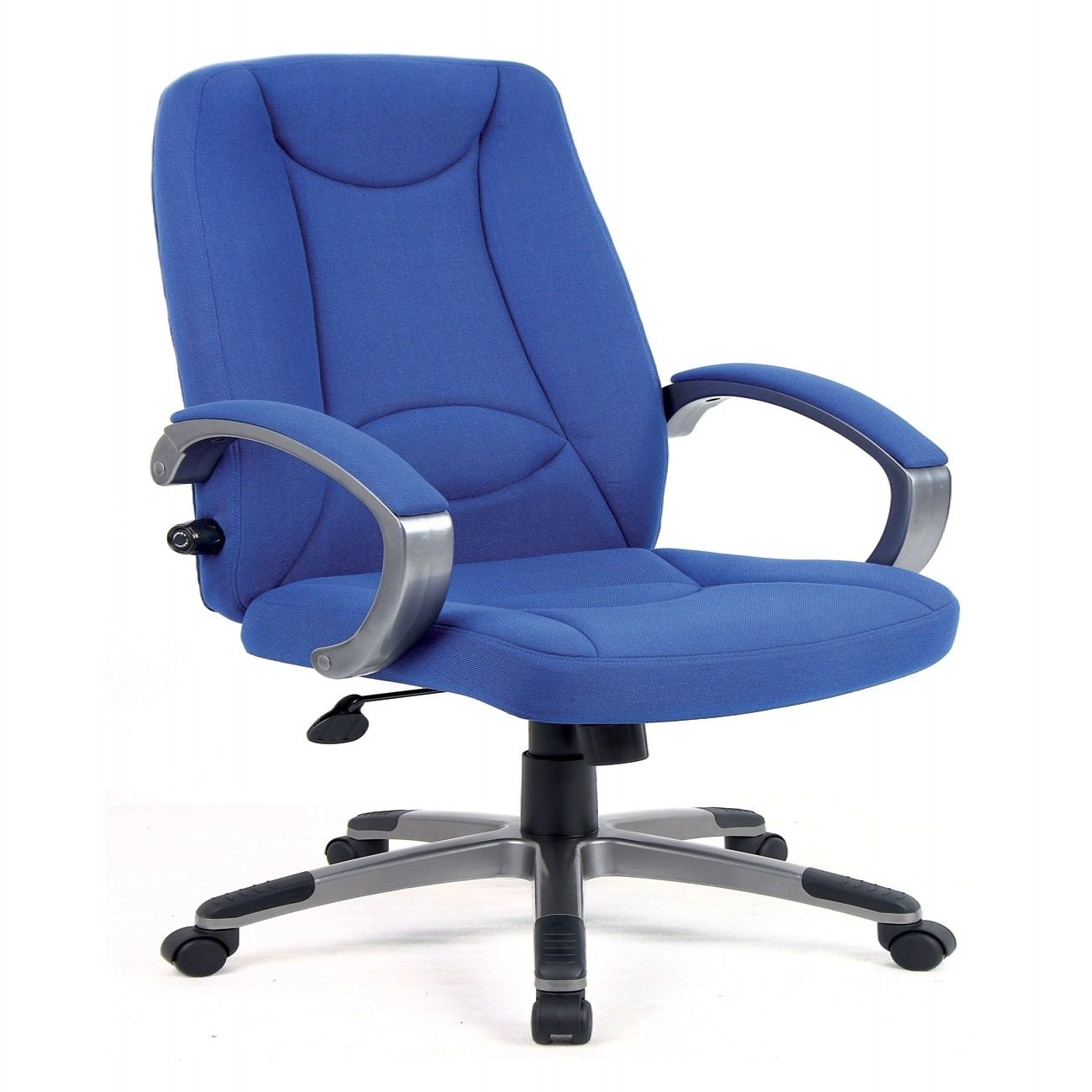 office chair covers uk steamer cushion managers luc300t1 121 furniture