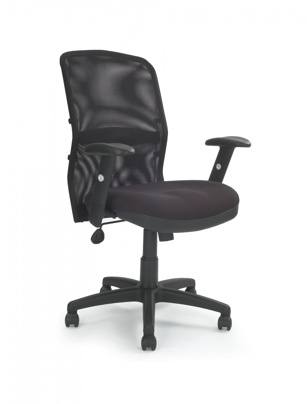 back support office chairs uk sure fit wing chair slipcover jupiter managers 6200atg fbk 121 furniture