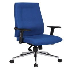 Mode Chair Chairs Pier One Managers Mod401 121 Office Furniture