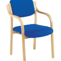 Wooden Chair Frames For Upholstery Uk Skovby Rosewood Dining Chairs Renoir Armchair Ch0706 121 Office Furniture