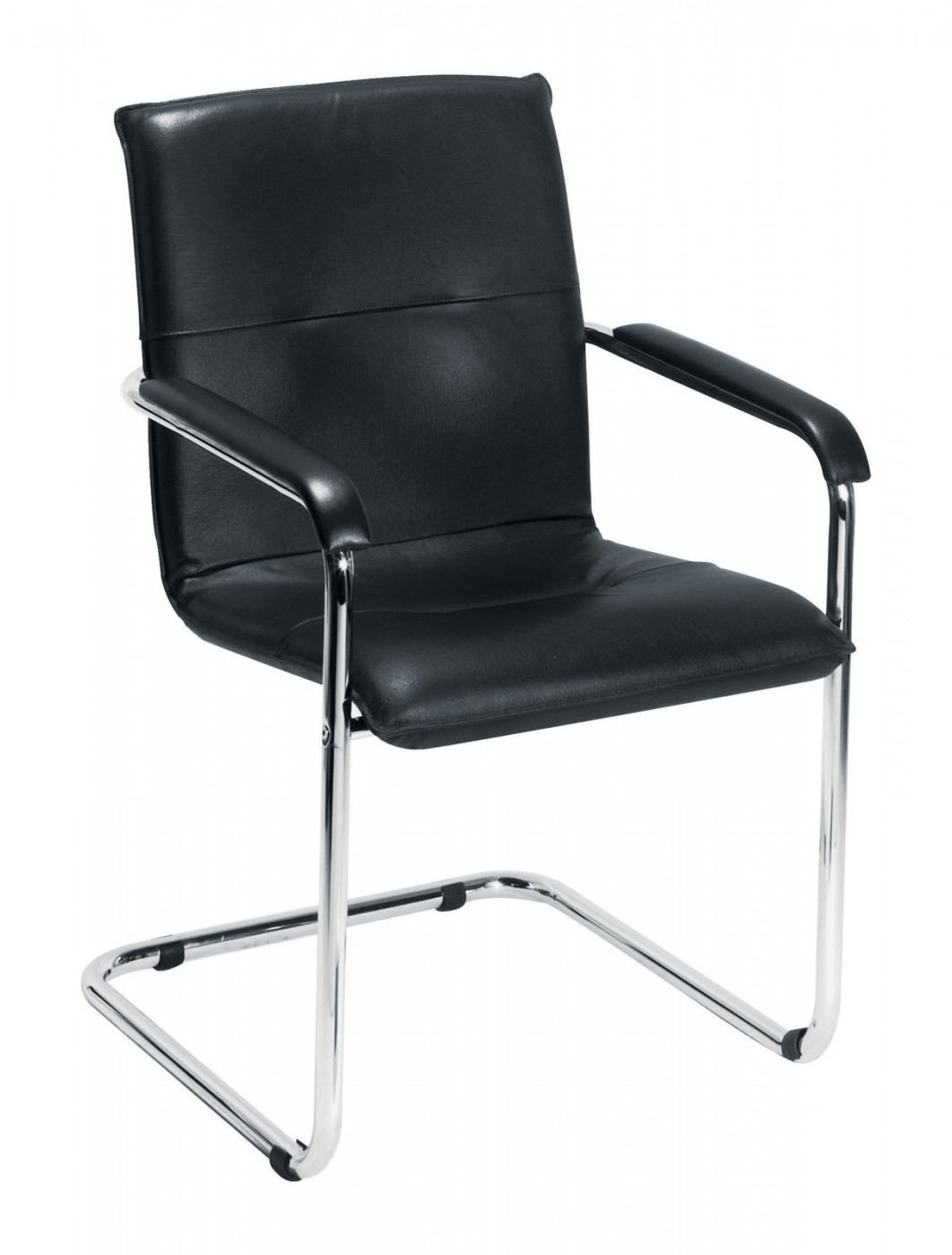 office visitor chairs chair massager pad