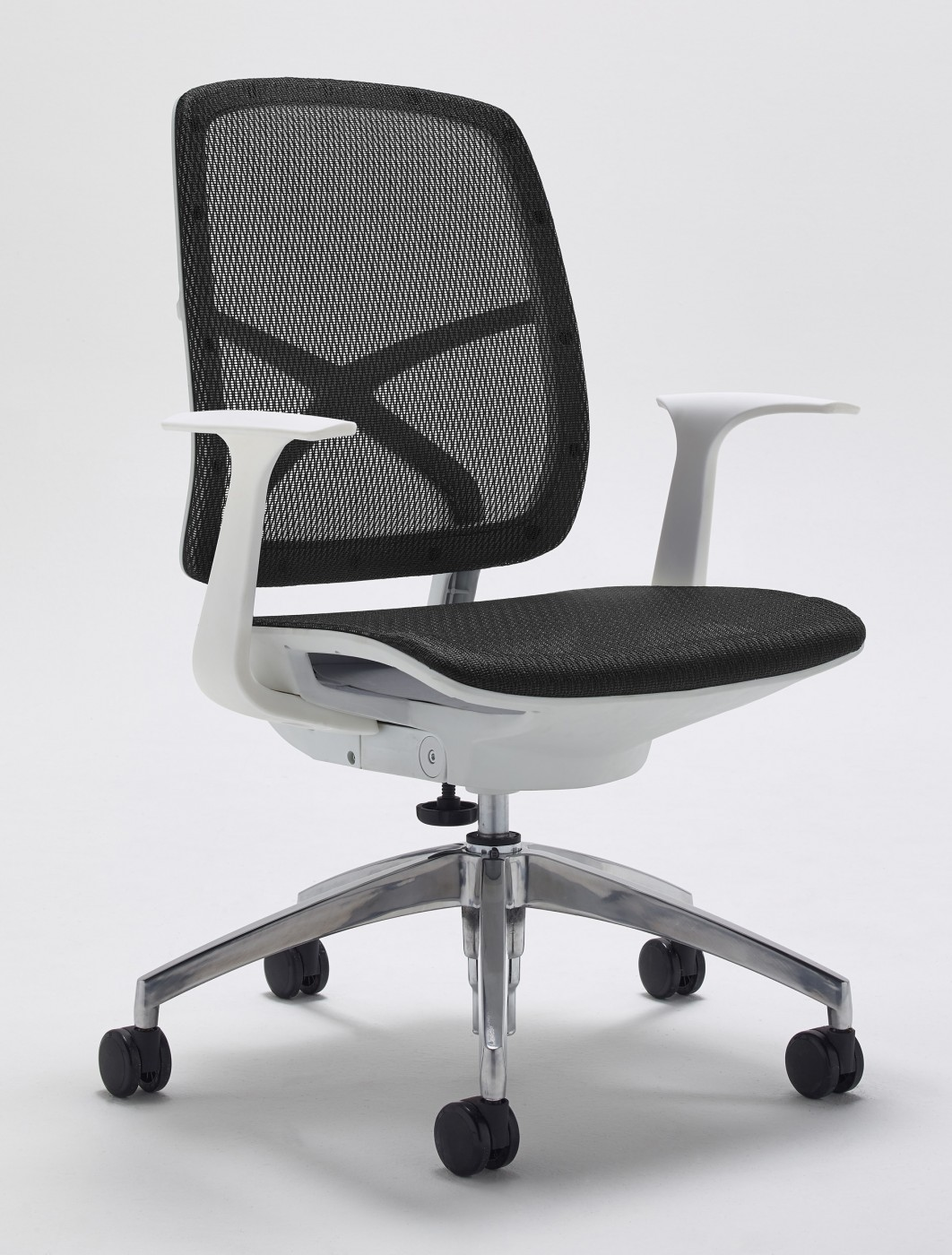 Office Chairs  TC Zico Mesh Office Chair CH0799 ETC042