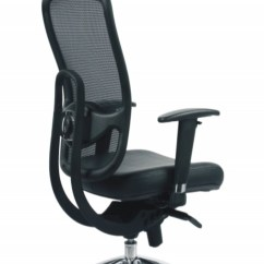 Heavy Duty Gaming Chair Paul Mccobb Chairs For Sale Liberty Executive Armchair 80hbsy/ahr | 121 Office Furniture
